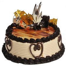 birthday cakes delivered birthday cake delivery on same day in bangalore winni official