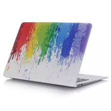 macbook pro case hot cute print hard case for macbook air 13 cover pro retina 13 15