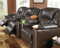 recliner furniture charming 12003 home theater seating the reno