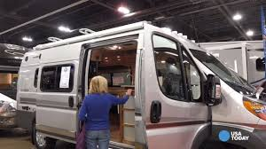 lexus internship usa motor homes can u0027t usually drive right into a lake but this one can