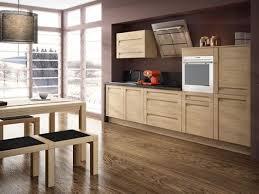 cuisine maison du monde copenhague maison du monde cuisine copenhague cuisine ouverte en l dcor bois