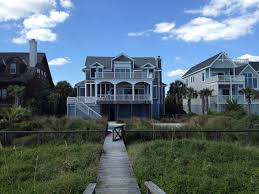 isle of palms sc homes for sale isle of palms real estate