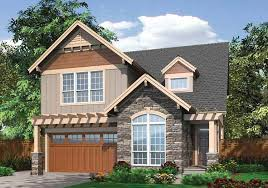 tips to create simple house design with two bedrooms home