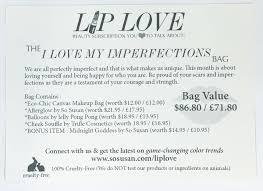 best beauty black friday deals 2016 usa so susan lip love u2013 november 2016 review black friday deals
