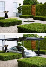 Luxury Modern House Designs - 15 modern house design trends creating luxury comfortable
