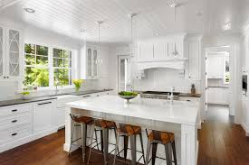 kitchen cabinets the homestar group licensed u0026 insured specialist