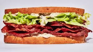 bologna cuisine fried bologna sandwich recipe bon appetit