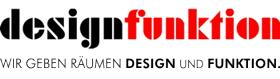 design funktion design möbel outlet lagerverkauf designfunktion essen