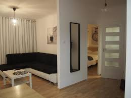 apartment old town snug lux warsaw poland booking com