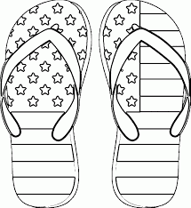 coloring pages fancy 4th july coloring printable pages 4th