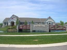 fischer homes design center ky unit 2201 at 7931 oakbridge way green twp oh 45248 hotpads