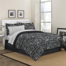 Queen Bedroom Sets Ikea Bedroom King Size Bedroom Sets Ikea Black Queen Bed Set Dark