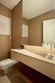 52 best bathroom images on pinterest bathroom ideas room