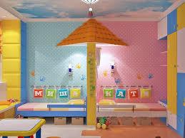 chambre pour deux enfants une chambre pour deux enfants comment l aménager et la décorer