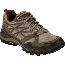 moab ventilator womens women u0027s light hiking shoes and boots moosejaw