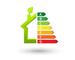 maximise efficiency in your green build home u0027s design