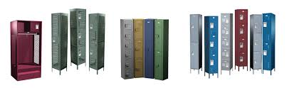 Commercial Bathroom Accessories by Bathroom Toilet Partitions Commercial Lockers U0026 Restroom Accessories