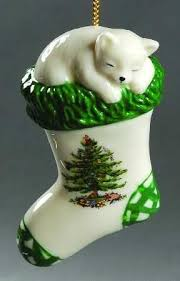 47 best spode tree china images on spode