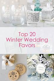 best 25 whimsical wedding favours best 25 silver wedding favors ideas on purple