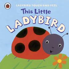this little puppy ladybird touch and feel ladybird touch u0026 feel