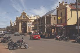 resume help australia the most underrated towns in australia avon terrace streetscape in york courtesy of tourism western australia