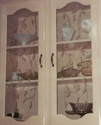 etched glass kitchen cabinet doors glass etching designs for kitchen doors