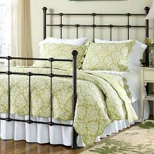 Iron King Bed Frame Iron King Bed Frame Hoodsie Co