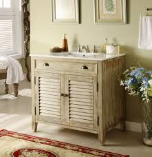 cabinet maple wood bathroom vanity cabinet black ceramic tiled