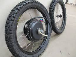 New 17 Inch Dual Sport Motorcycle Tires Endless Sphere Com U2022 View Topic 19