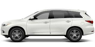 2017 infiniti qx60 offers the 2018 infiniti qx60 at herb chambers infiniti of westborough