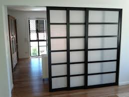 divider awesome sliding room dividers ikea dividers for rooms
