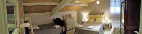 chambres d h es barcelone chambre d hote barcelone luxe une chambre d h tes barcelone je vis