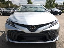 lexus ls430 vs toyota avalon new 2018 toyota camry le 4dr car in tallahassee u512252 legacy