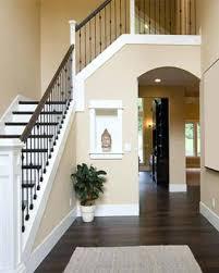 color scheme for living room 2016 suitable colours fair paint
