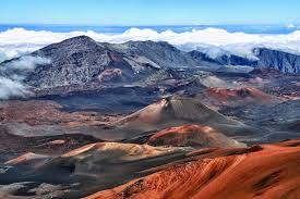Hawaii national parks images Shutterstock jpeg