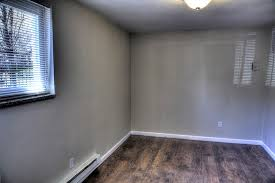 Hardwood Floor Bedroom 13 Beautiful Downtown St Louis Apartments You Can Afford Abodo