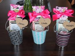 wedding shower hostess gifts the gift insider