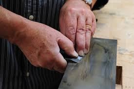 woodworking tools fine furniture maker