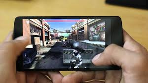 game mod apk data obb robocop mod apk and data obb files youtube