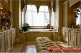 curtains for bathroom windows ideas small bathroom window curtains interior design