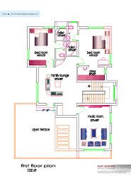 home plan design india free