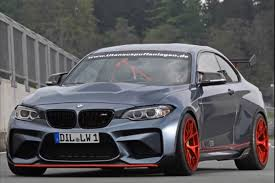 what is bmw stand for 600 hp lightweight bmw m2 csr is a stand in for the csl