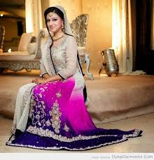 pakistani bridal dress design 2014 u2013 the best wedding photo blog