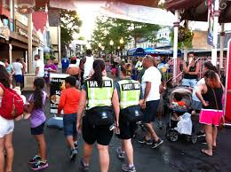 Six Flags Md Hours Our Classes U2014 Six Flags Ems Nccr Refresher