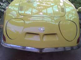 1971 buick opel jc oldschooler 1971 opel gt specs photos modification info at