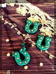 sookie sookie earrings sookie sookie turquoise bead earrings www barbboutique