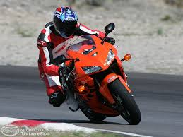 2006 honda cbr rr 2006 honda cbr600rr best image gallery 6 14 share and download