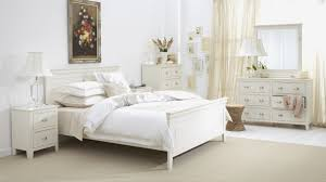 jcpenney bedroom bedroom sets jcpenney unique jcpenney bedroom furniture photograph