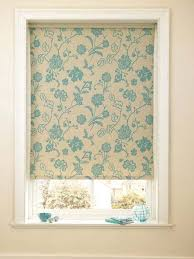 kitchen blinds ideas uk window blinds pleated roller blinds blind technique