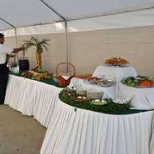 catering rentals mannys party rentals and catering 137 photos 45 reviews
